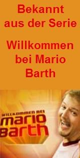Roll-Rodel - Schlitten mit Rollen auch bekannt aus dem TV Willkommen bei Mario Barth