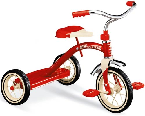 Dreirad Mit Schiebestange Dreirad Mit Schubstange